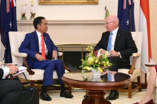What-future-holds-for-Indonesia-Australia-relation_20200217-025616_1