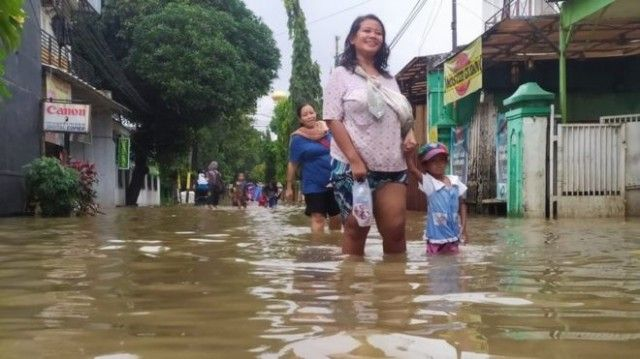 Jakarta-floods-and-stories-of-residents-1