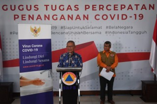 COVID-19-Indonesia-records-highest-death-toll-in-Southeast-Asia-at-19