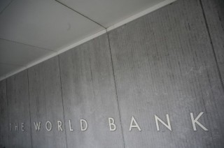 World-Bank-approves-300m-loan-to-improve-Indonesias-financial-sector