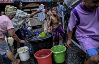 The-World-Water-Day-2020-Commemoration-and-How-It-Links-to-COVID-19-in-Indonesia
