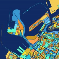 Indonesia Maritime Outlook - Integrated Port Network (Port Academy Webinar)