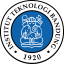 Bandung Institute of Technology