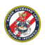 Maritime Security Agency