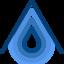TWA Indonesia Water Hub