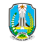 Government of Province East-Java