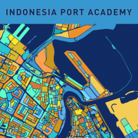 Indonesia Port Academy